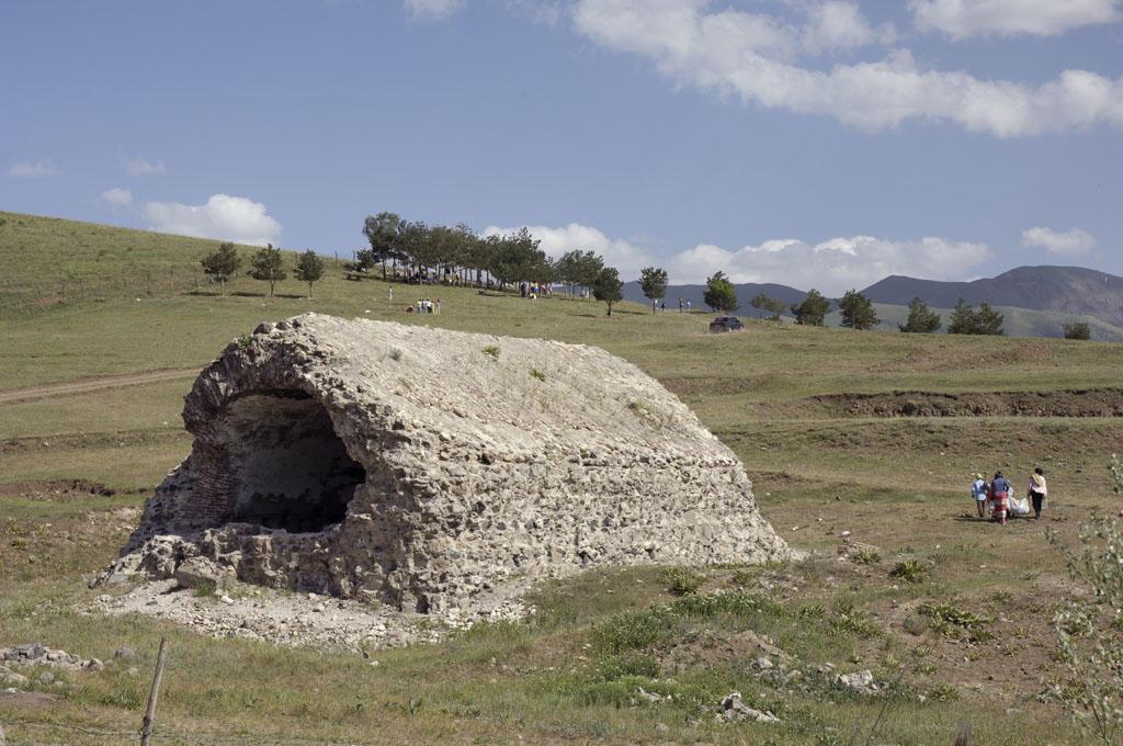 Erzurum 2944.jpg
