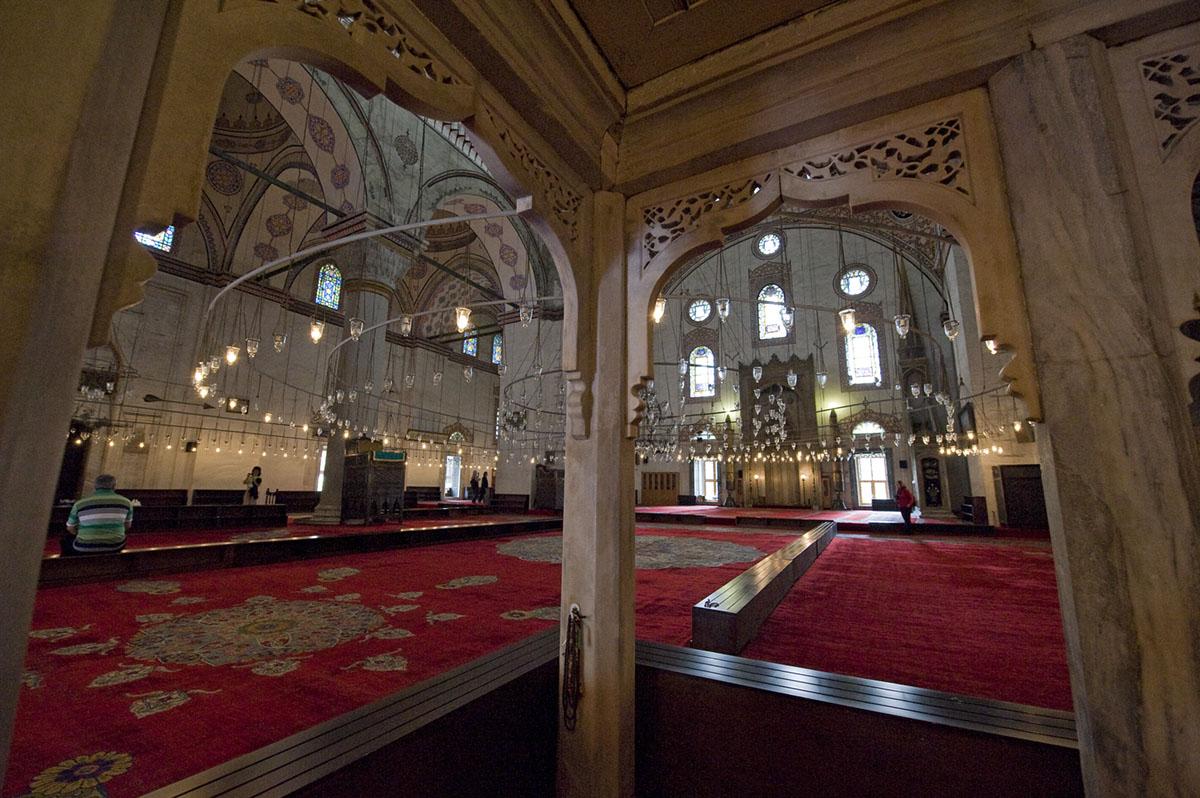 Istanbul june 2008 0820.jpg