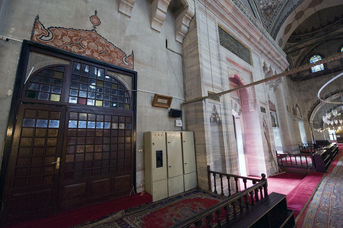 Istanbul june 2008 0838.jpg