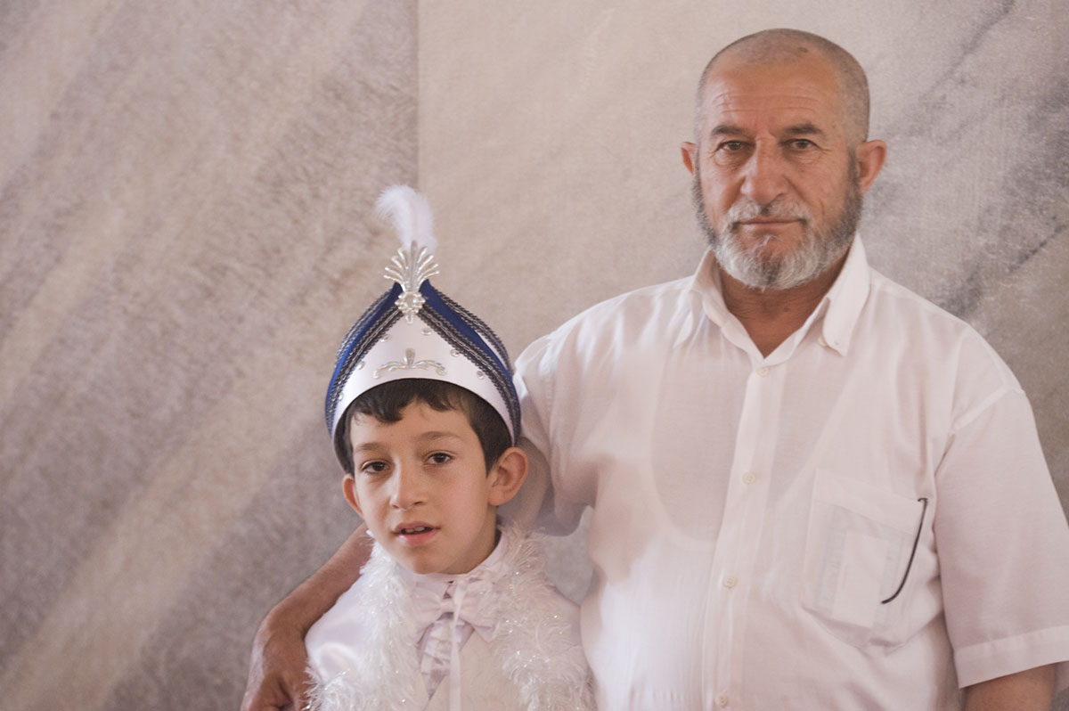 Istanbul june 2008 1016.jpg