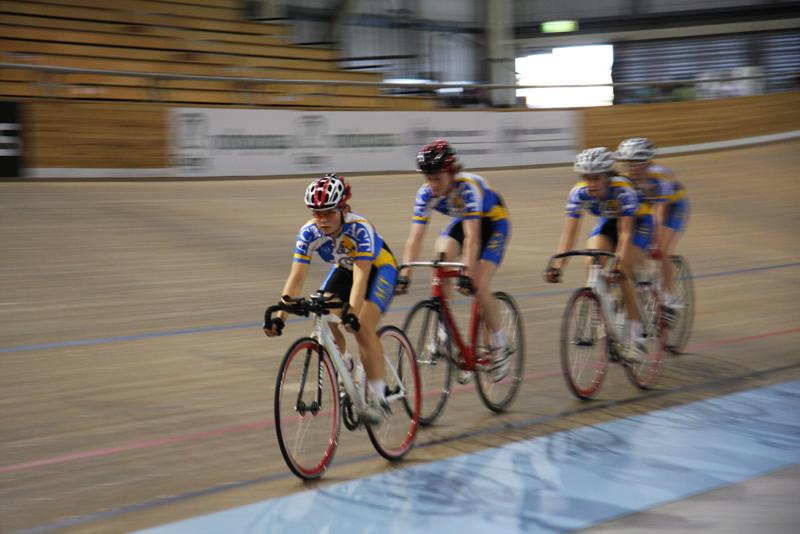 20100316_184556_Australian_junior_track_championships_016.jpg