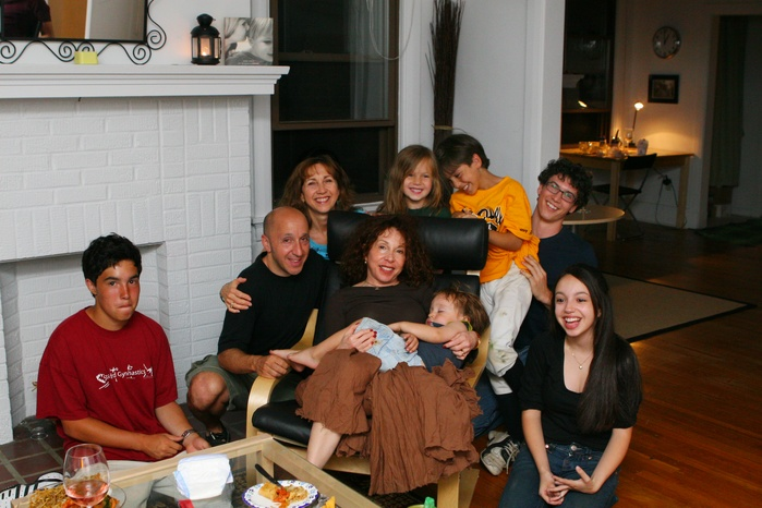 my family (9)