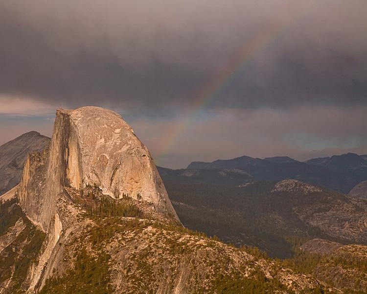 Half Dome Rainbow.jpg