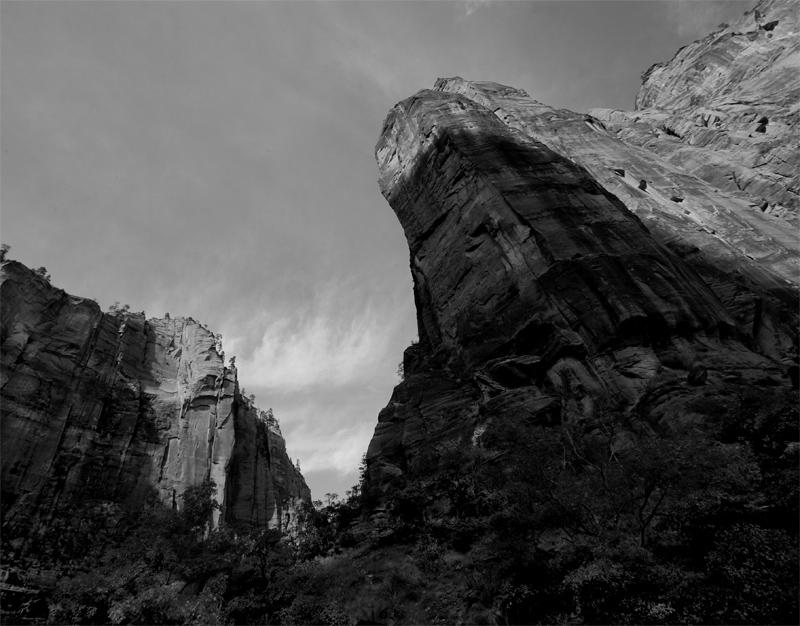 Red Cliffs Black and White.jpg