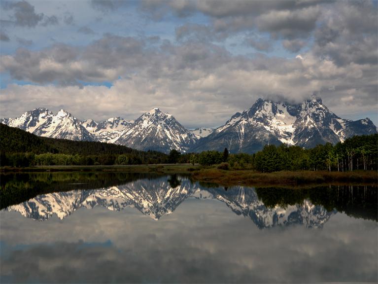 Teton Reflection.jpg