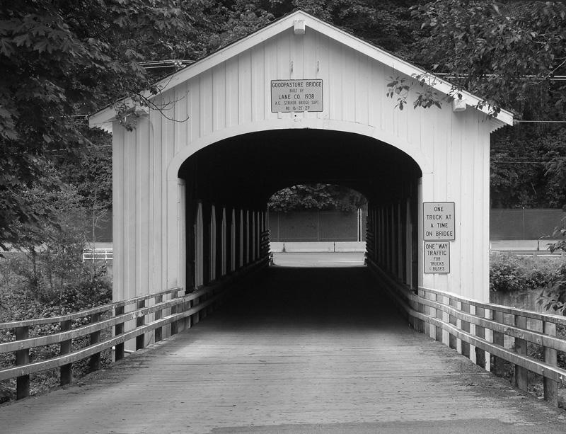 Covered Bridge.jpg