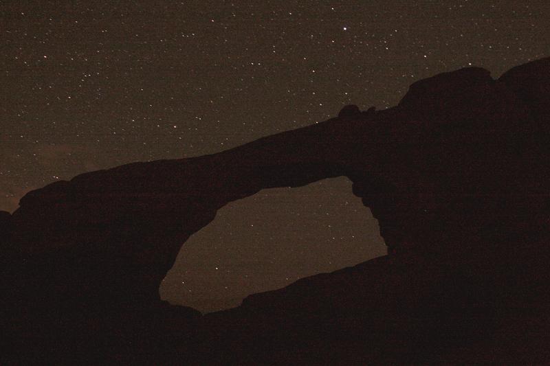 Skyline Arch Silhouette.jpg