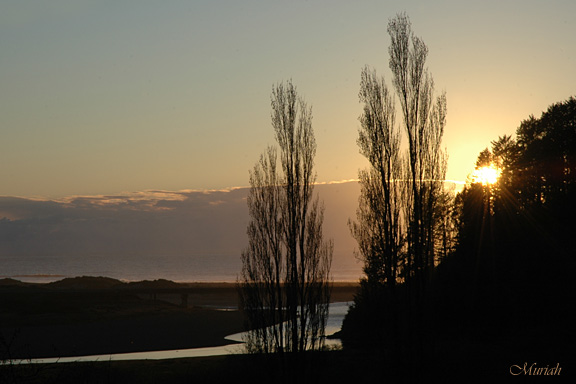 Sunset Valley (02-16-06)