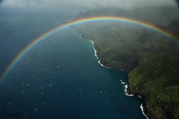 - Rainbow Arches - 04-12-06