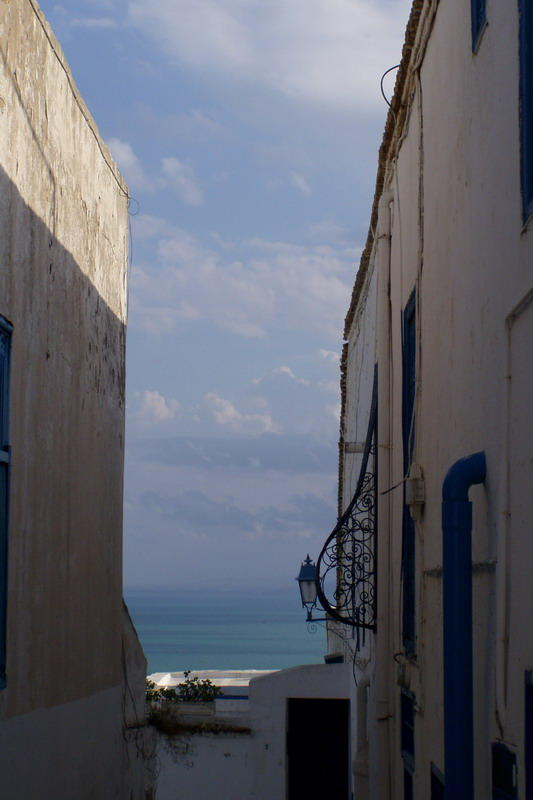 Tunezja 2004 197_resize.JPG