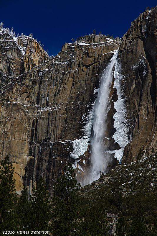IMG_8097 Upper Yosemite Fall (8097)