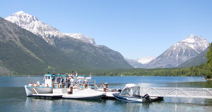 z IMG_0142 Lake McDonald tour boat readies for departure.jpg