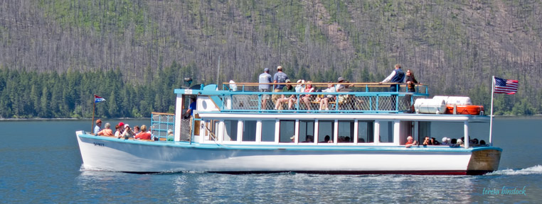 z IMG_0145 Lake McDonald tour boat DeSmet enroute.jpg