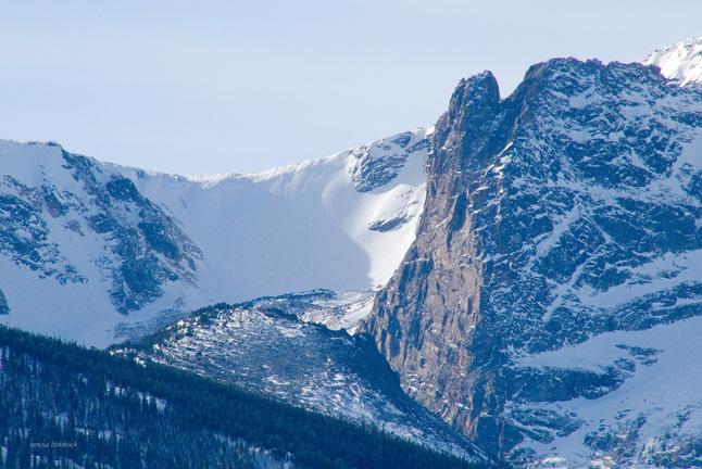 zP1030404 Notchtop Mountain and Ptarmigan Glacier in RMNP a1c1.jpg