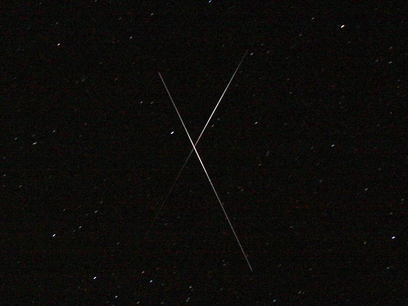 IMG_5914b Leonid Meteor.jpg