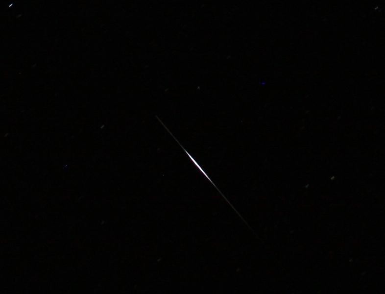 IMG_5965a Leonid Meteor.jpg