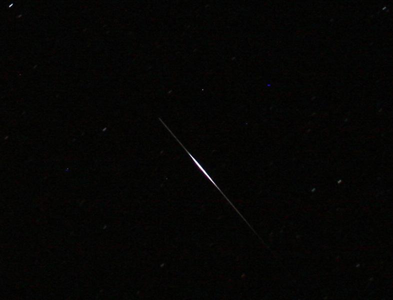 IMG_5965b Leonid Meteor.jpg