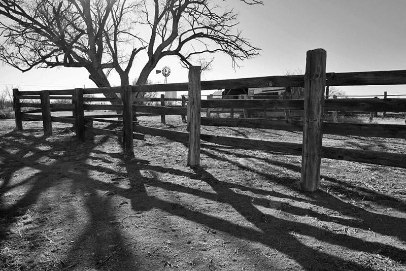 IMG_8062 Empire Ranch.jpg