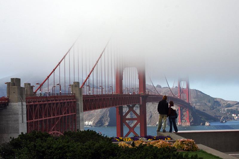 IMG_4936 Golden Gate.jpg