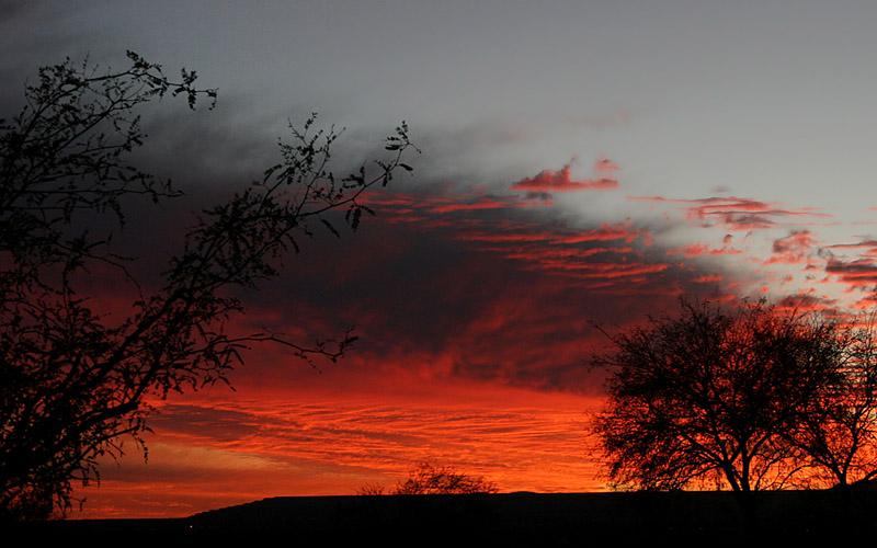 IMG_0131 Sunset.jpg
