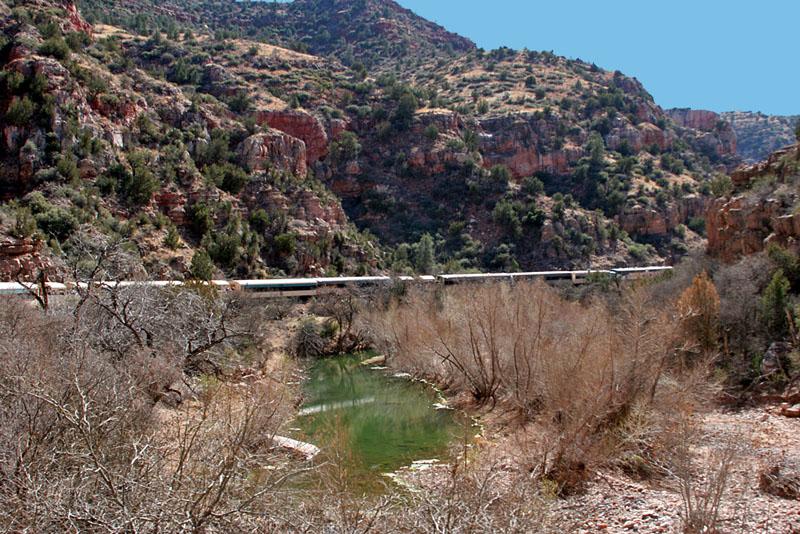 IMG_7094 Verde Canyon Railroad.jpg