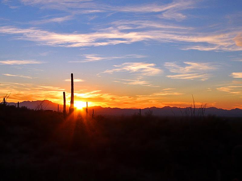 IMG_2308 Sunset.jpg