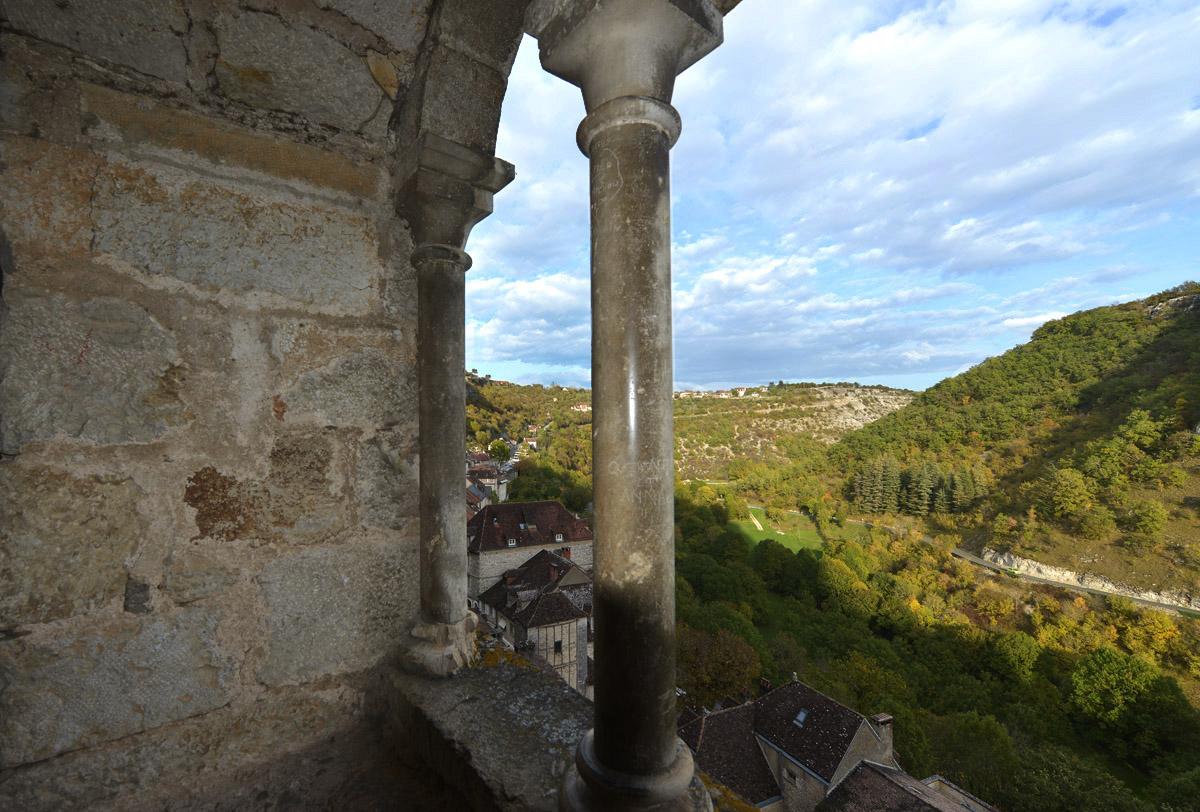 rocamadour (quercy)