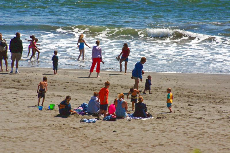 Brookings Harris Beach 7.jpg