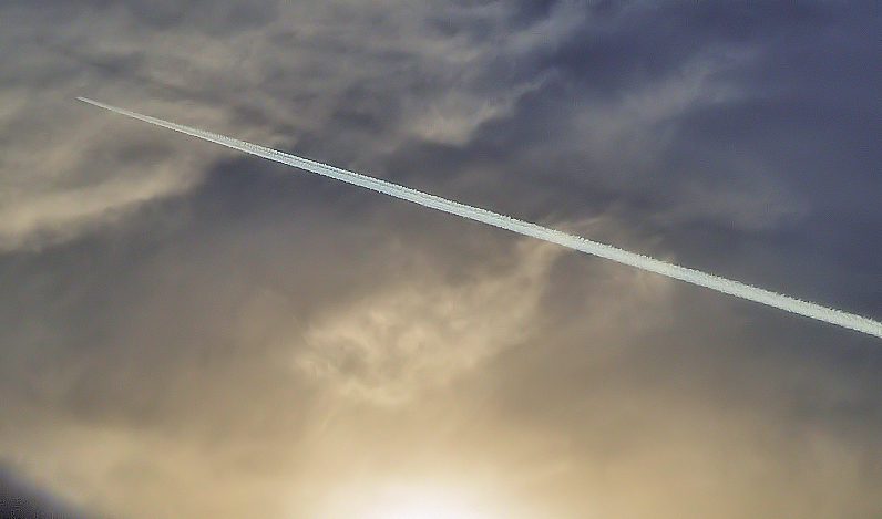 contrail and shadow.jpg