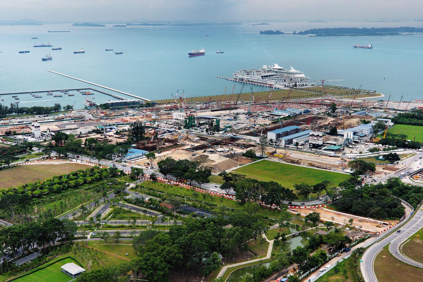 2012 - Singapore - L1000888