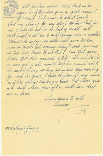 Tony Jiminez Letter to Jo Diez p 4 of 4 a.jpg