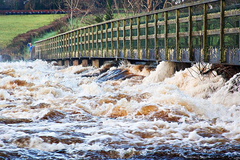 November Floods