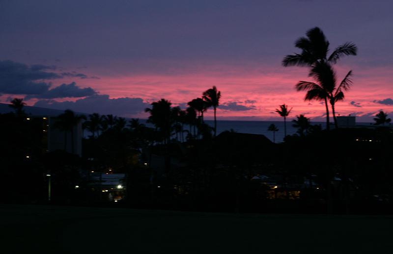 1Kanapali Sunset.jpg