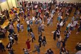 PittStop Lindy Hop 12 (2012) Saturday Evening [link]
