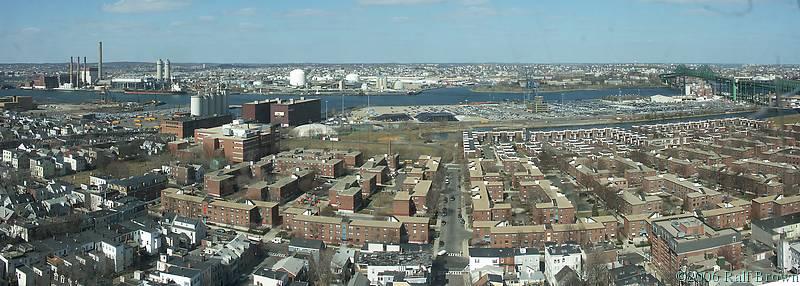 Charlestown (1)