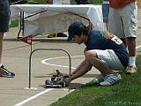 12th Annual Mobot Slalom Race (2006)
