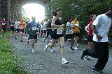26th Annual Pretty Good Race 2006