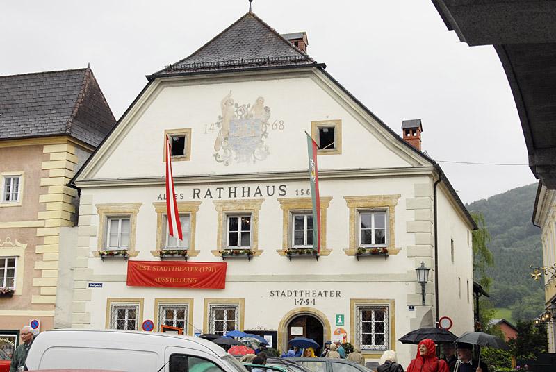 Greins Altes Stadttheater 219.jpg