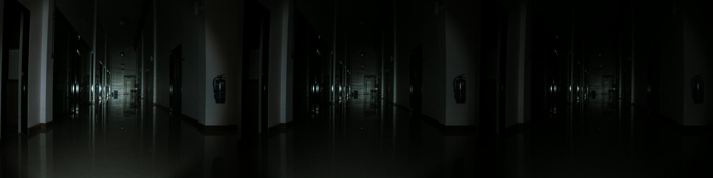 Corridor-McLuxIII PD UX1K 500mA High.jpg