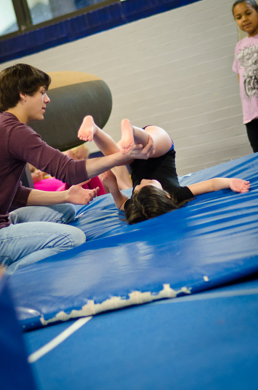 gymnastics-18.jpg