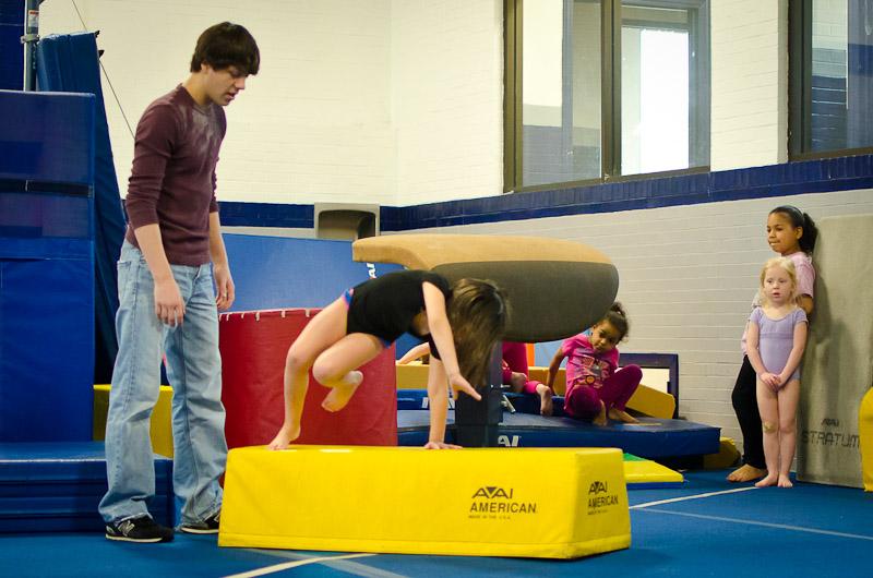 gymnastics-21.jpg