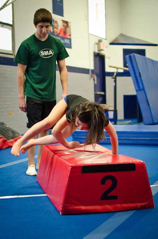 gymnastics-28.jpg