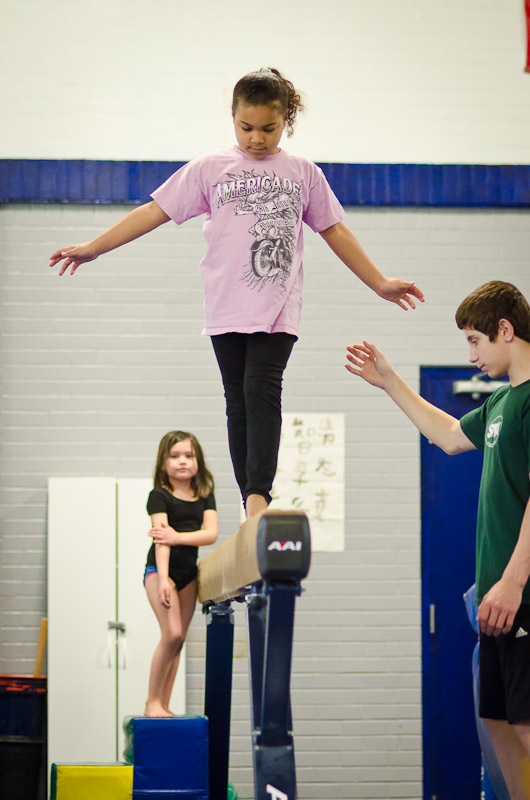 gymnastics-36.jpg