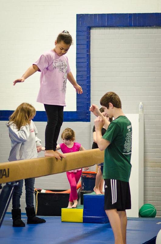 gymnastics-38.jpg