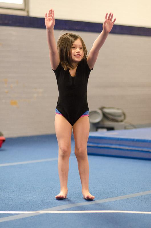 gymnastics-5.jpg