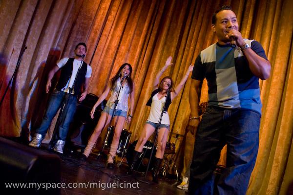 karaokefever-12.jpg
