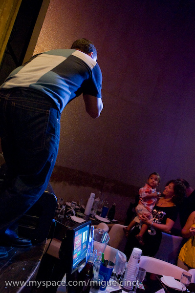 karaokefever-27.jpg