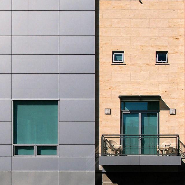 Windows & Door *