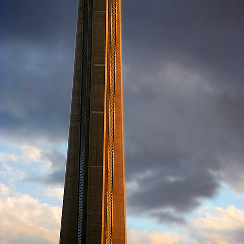 Tower *