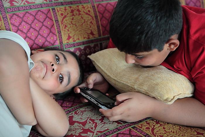 I want a PSP!!